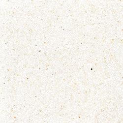 Forme | Avorio 20 | Piastrelle ceramica | Marca Corona