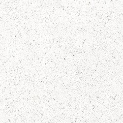 Forme | Bianco 20 | Ceramic tiles | Marca Corona