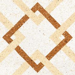 Forme | Quadri C | Carrelage céramique | Marca Corona