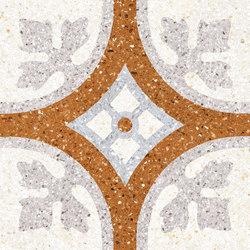 Forme | Cerchi C | Baldosas de cerámica | Marca Corona