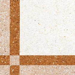 Forme | Angolo C | Ceramic tiles | Marca Corona