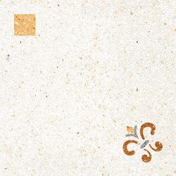 Forme | Ethos C | Ceramic tiles | Marca Corona