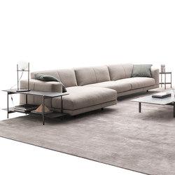 Nevyll | Sofas | DITRE ITALIA