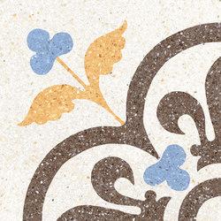 Forme | Adagio C | Piastrelle ceramica | Marca Corona