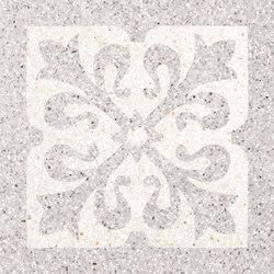 Forme | Stemma C | Piastrelle ceramica | Marca Corona