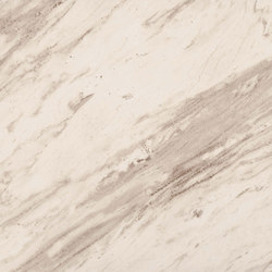 Newluxe Wall | 30,5X56 Ivory | Baldosas de cerámica | Marca Corona