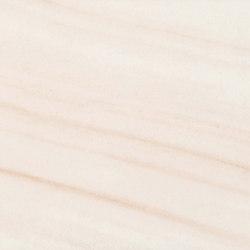 Newluxe Wall | 30,5X56 White | Keramik Fliesen | Marca Corona