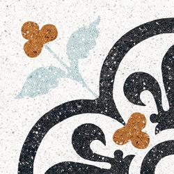 Forme | Adagio F | Ceramic tiles | Marca Corona