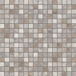 Newluxe Wall | Tessere Grey | Baldosas de cerámica | Marca Corona