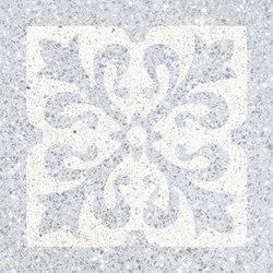 Forme | Stemma F | Ceramic tiles | Marca Corona