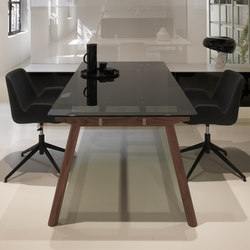 DV911-Noto | Contract tables | DVO