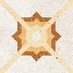 Forme | Stella C | Piastrelle ceramica | Marca Corona