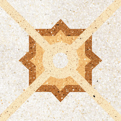 Forme | Stella C | Carrelage céramique | Marca Corona