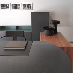 DV906-Noto | Meeting room tables | DVO