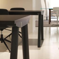 DV906-Noto | Individual desks | DVO