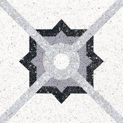 Forme | Stella F | Piastrelle ceramica | Marca Corona