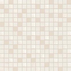 Newluxe Wall | Tessere White | Piastrelle | Marca Corona