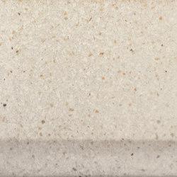 Forme | Avorio Alzata | Keramik Fliesen | Marca Corona
