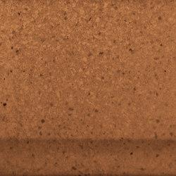 Forme | Rosso Alzata | Carrelage céramique | Marca Corona