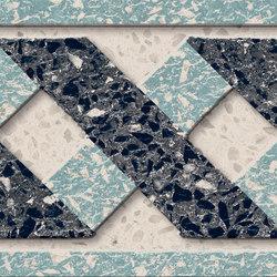 Forme | Listello F | Piastrelle ceramica | Marca Corona