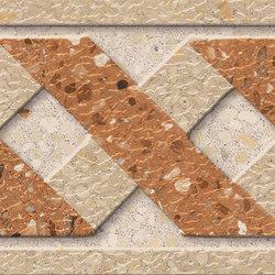 Forme | Listello C | Ceramic tiles | Marca Corona