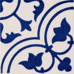 Maiolica | Adagio 10 | Ceramic tiles | Marca Corona
