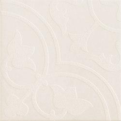 Maiolica | Adagio 20 | Ceramic tiles | Marca Corona
