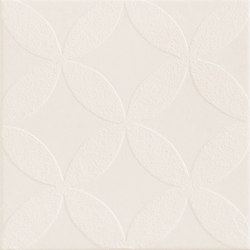 Maiolica | Astro 20 | Ceramic tiles | Marca Corona