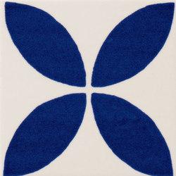 Maiolica | Astro 10 | Ceramic tiles | Marca Corona