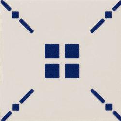Maiolica | Tratti 10 | Ceramic tiles | Marca Corona