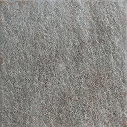 Garden | Silver 30x30 | Baldosas de cerámica | Marca Corona