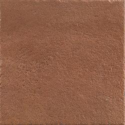 Garden | Rose 30x30 | Carrelage céramique | Marca Corona
