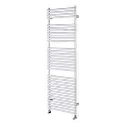 Hego 23 | Radiators | Deltacalor