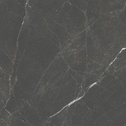 Marmochic - MR9M | Piastrelle ceramica | Villeroy & Boch Fliesen
