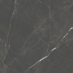 Marmochic - MR9M | Ceramic tiles | Villeroy & Boch Fliesen