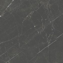 Marmochic - MR9P | Carrelage céramique | Villeroy & Boch Fliesen