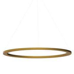 Circular Slim | Suspensions | martinelli luce