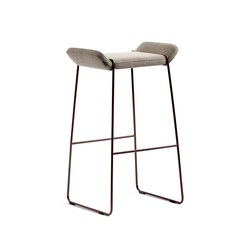 Frankie BS | Bar stools | Johanson Design