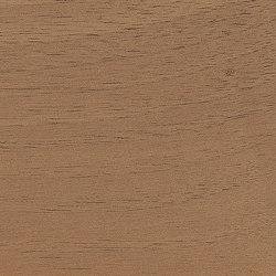 Essences | Walnut 7,5X30 | Ceramic tiles | Marca Corona