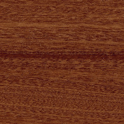 Essences | Mahogany 7,5X30 | Ceramic tiles | Marca Corona
