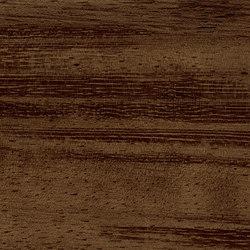 Essences | Iroko 7,5X30 | Bodenfliesen | Marca Corona