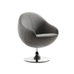 Comet | Sessel | Johanson Design