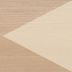 Essences | Elm Decor 7,5X30 | Ceramic tiles | Marca Corona
