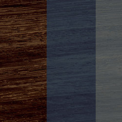 Essences | Iroko Decor 7,5X30 | Ceramic tiles | Marca Corona