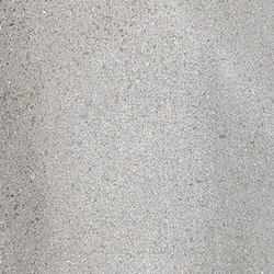 Natural Blend - LY60 | Piastrelle ceramica | Villeroy & Boch Fliesen