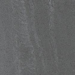 Natural Blend - LY90 | Ceramic tiles | Villeroy & Boch Fliesen