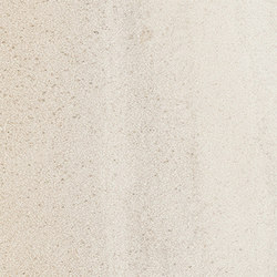 Natural Blend - LY20 | Ceramic tiles | Villeroy & Boch Fliesen