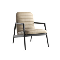 Carnaby | Armchairs | CASAMANIA-HORM.IT