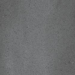 Natural Blend - LY90 | Baldosas de cerámica | Villeroy & Boch Fliesen