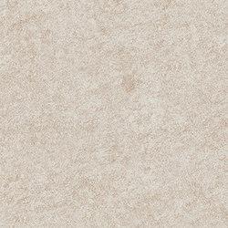 Tucson - RN10 | Baldosas de cerámica | Villeroy & Boch Fliesen